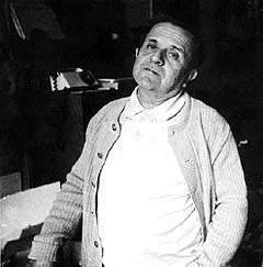 Miloslav Troup